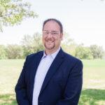 Dr. Matthew Swain