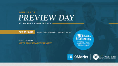 9Marks Preview