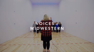 Voice of Midwestern