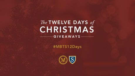 Midwestern's 12Days of Christmas Giveaways