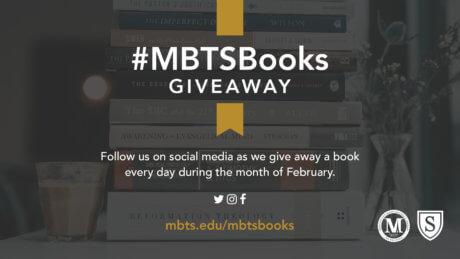 MBTSBooks Giveaway