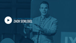 Zach Schlegel: How Biblical Theology shapes pastoral counseling