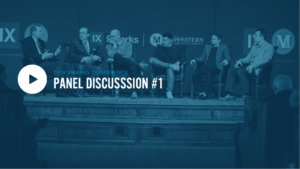 9Marks19: Panel Discussion 1
