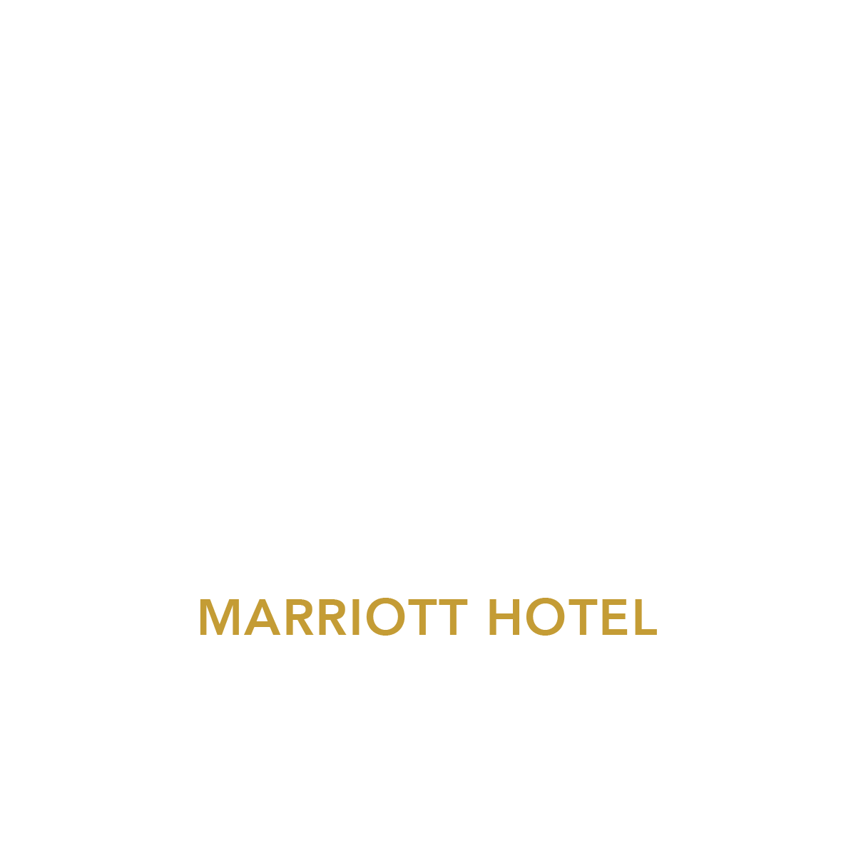 Two night stay at a hotel