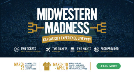 Midwestern Madness