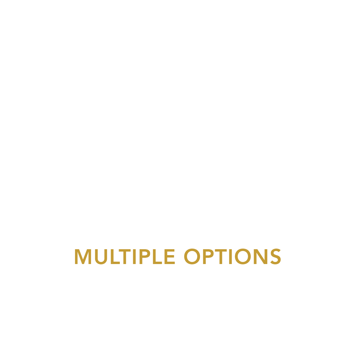 Meals provided for two