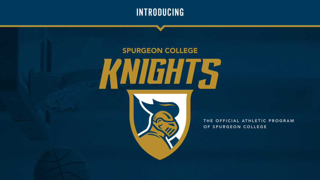 Spurgeon College introduces intercollegiate sports with basketball program
